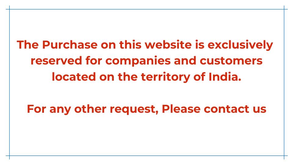 BIBUS_INDIA_Webshop_notice